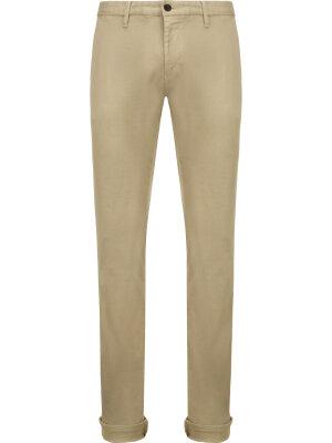 Emporio Armani Chino trousers