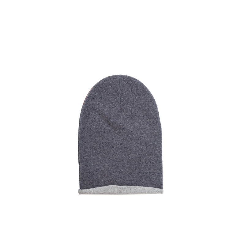 Hugo Sweat beanie Pepe Jeans London gray
