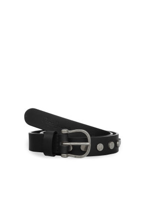 Pepe Jeans London Margaret belt