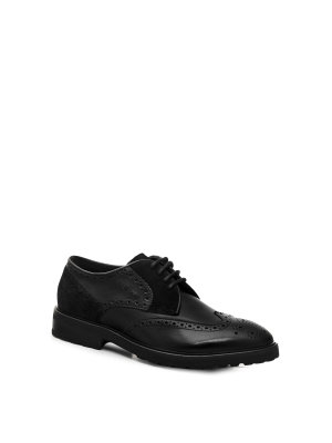 Strellson Brogues Benchill