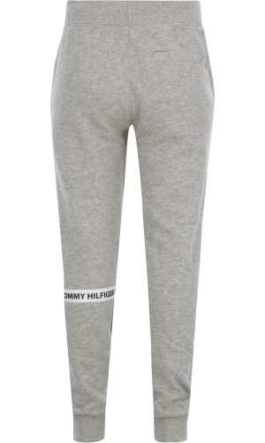 Tommy Hilfiger Sweatpants | Regular Fit