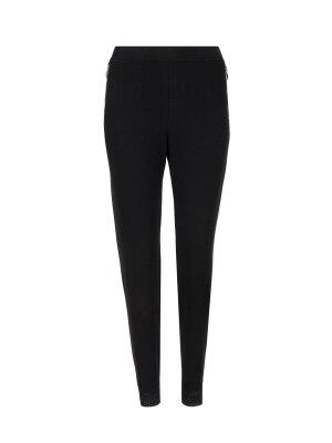 Armani Jeans Spodnie dresowe