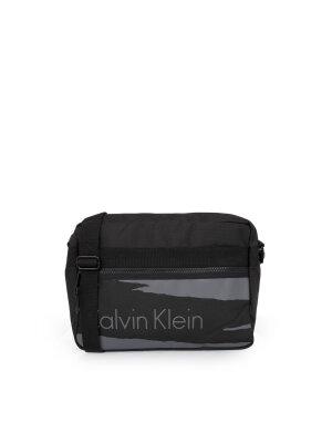Calvin Klein Torba na laptopa 15'' Cooper Messenger