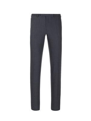 Armani Collezioni Spodnie