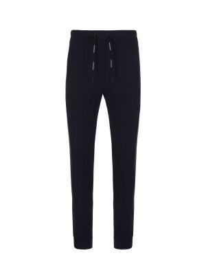 Calvin Klein Jeans Sweatpants