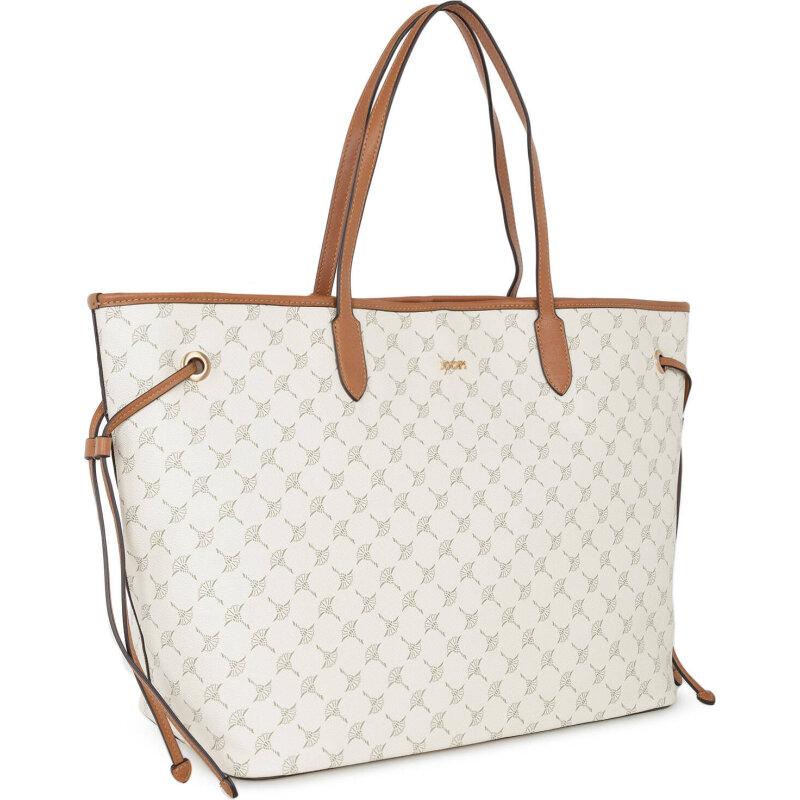 Lara Shopper Bag Joop! cream