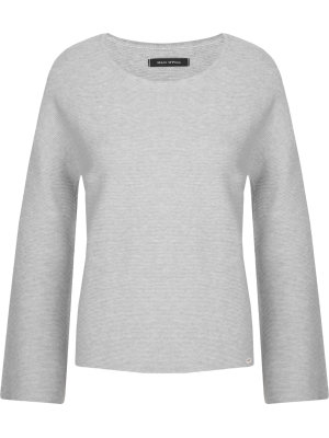 Marc O' Polo Sweter