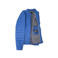 Soundtrack Puffer jacket Guess Jeans blue