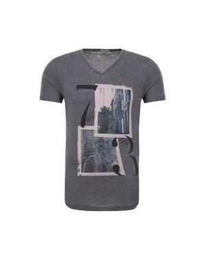 Pepe Jeans London T-shirt Acero