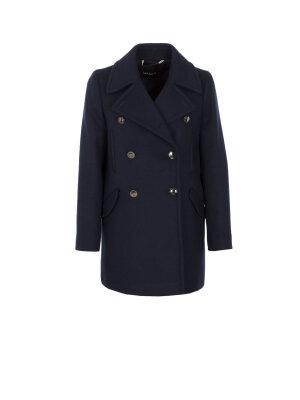 MAX&Co. Płaszcz Dispensa