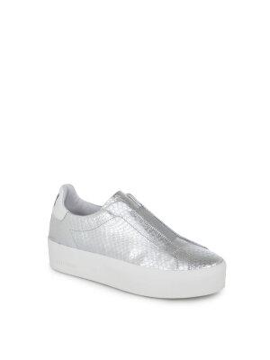 Bikkembergs Slip-On Sneakers