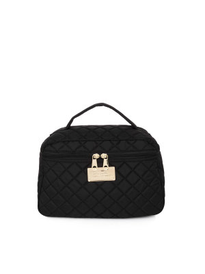 Guess Weekend Cosmetic Bag