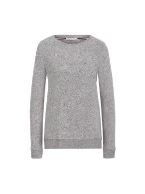 Hilfiger Denim THDW Sweater