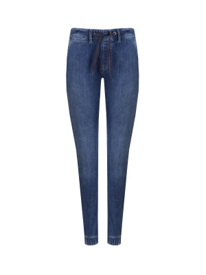 Pepe Jeans London Joggers Cosie