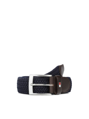 Tommy Hilfiger New Adan Belt