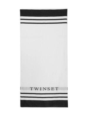 Twinset Ręcznik
