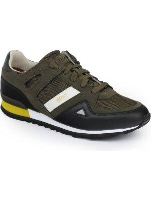 Boss Orange Sneakersy Verve_Runn_mx