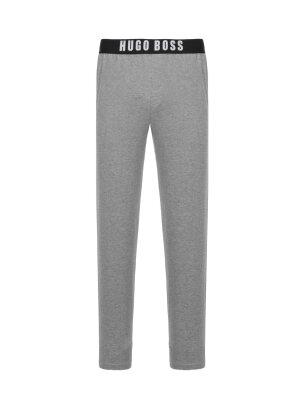 Boss Pyjama pants Long Pant