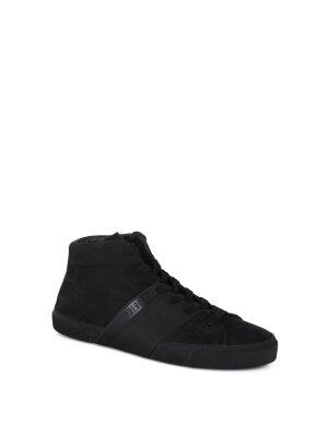 Bikkembergs Rubber Sneakers