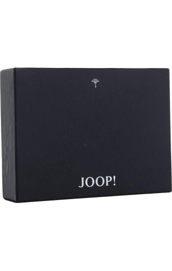 Cortina wallet Joop! navy blue