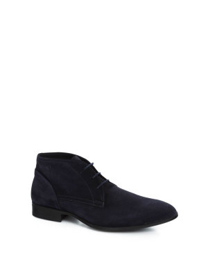 Strellson Chukka New Harley Shoes