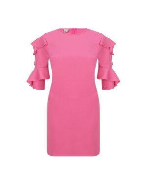 Pinko Sukienka Ferrare