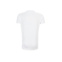 THDM CN T-shirt  Hilfiger Denim white