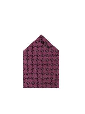 Moschino Pocket Square