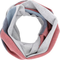 Hugo Jersey scarf Pepe Jeans London gray