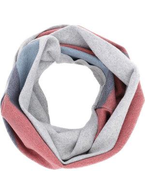 Pepe Jeans London Hugo Jersey scarf