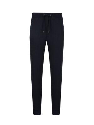 Boss Spodnie dresowe Authentic