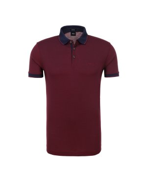 Boss Prout 10 Polo T-shirt