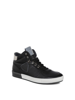 Strellson Sneakers Radcliffe Evans