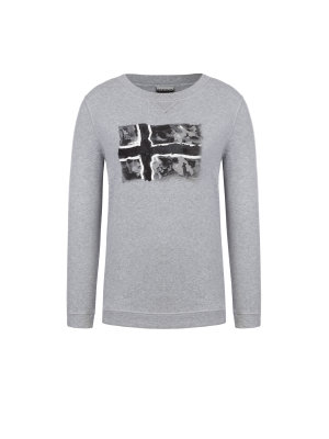 Napapijri Barise sweatshirt