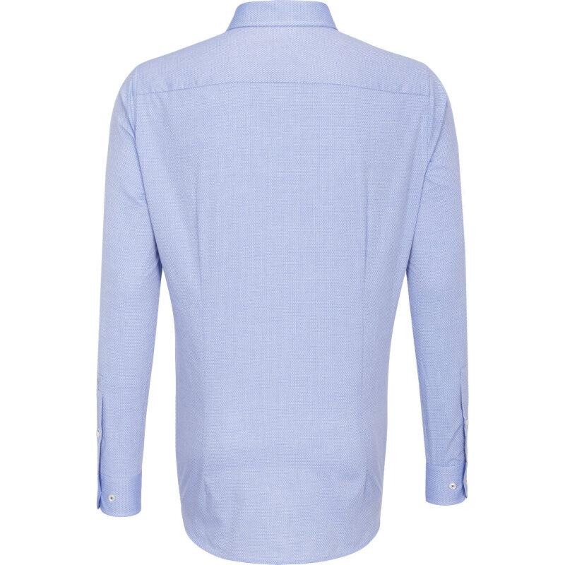 Koszula Pierre1 Joop! COLLECTION niebieski