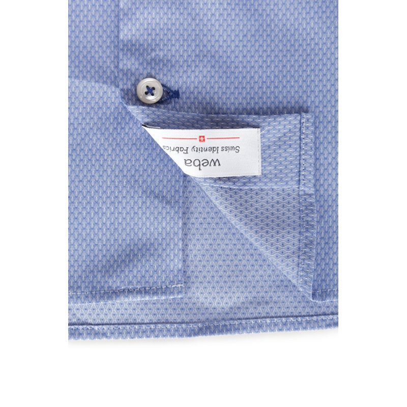 Pierre1 Shirt Joop! COLLECTION blue
