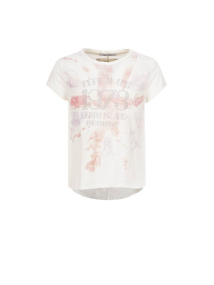 Pepe Jeans London T-shirt Chelsea