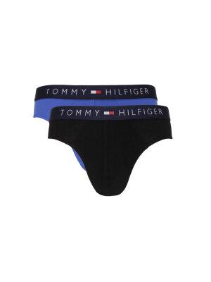 Tommy Hilfiger Slipy 2-pack