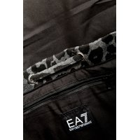Backpack EA7 black