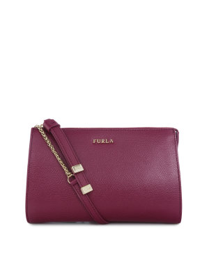 Furla Luna messenger bag