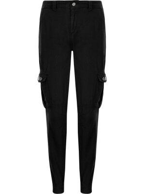 Liu Jo Sport Jogger pants | Regular fit