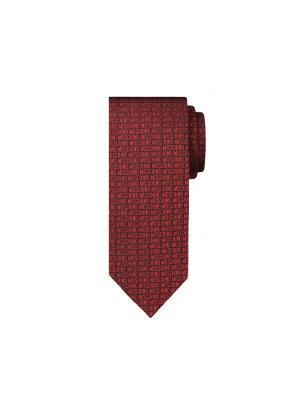 Moschino Krawat