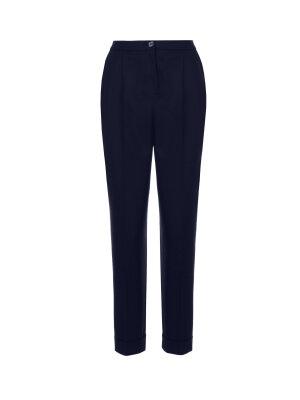Pinko TIPO pants