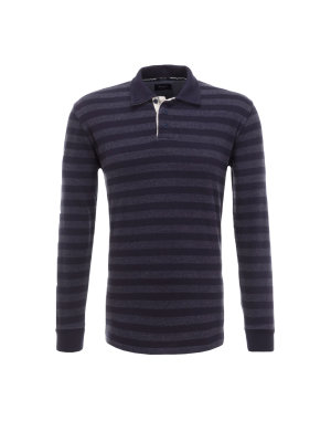 Pepe Jeans London Dulwich Polo