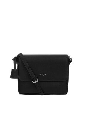 Joop! Messenger bag Alexa