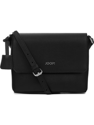 Joop! Messenger bag Alexa