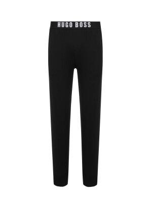 Boss Spodnie od piżamy Long Pant