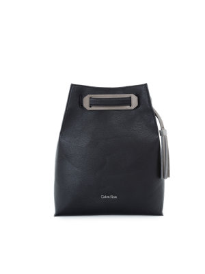 Calvin Klein Plecak Robyn