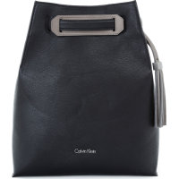 Plecak Robyn Calvin Klein czarny