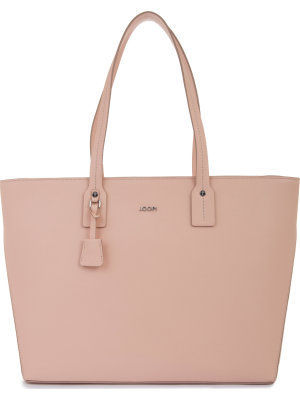 Joop! Shopper bag Kornelia